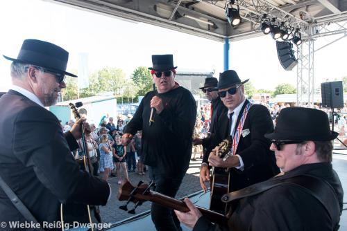 09.07.2017 - Eutin (Sommerfest LN / Behrens)